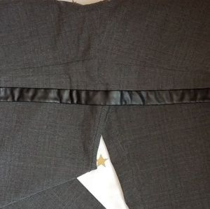 89th & Madison Pants - Fitted Business Pants